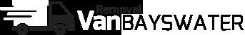 Removal Van Bayswater